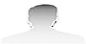 Panama en mujeres conocer solteras Solteras Panama